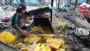 Read more about the article Cara Menanggulangi Sampah