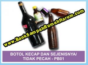 Read more about the article Cara Mengolah Sampah Rumah Tangga