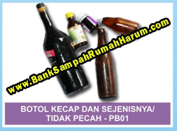 You are currently viewing Cara Mengolah Sampah Rumah Tangga